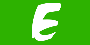 Esco Pharma flag