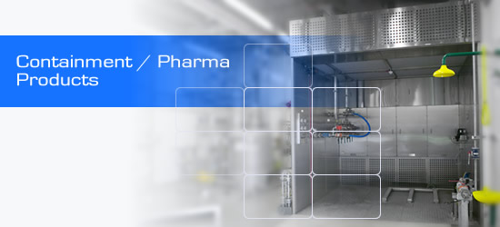 containment-pharma_1.jpg