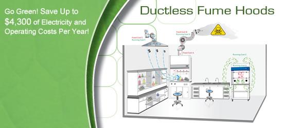 ductless-fume-hoods_1.jpg