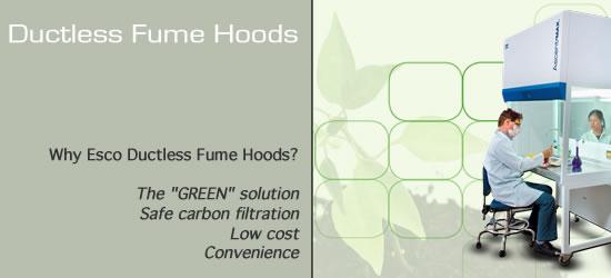 ductless-fume-hoods_4.jpg