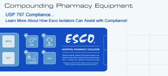 hospital-pharmacy-products_1.jpg