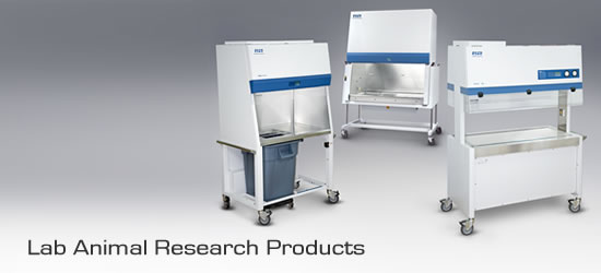 lab-animal-research-products_3.jpg