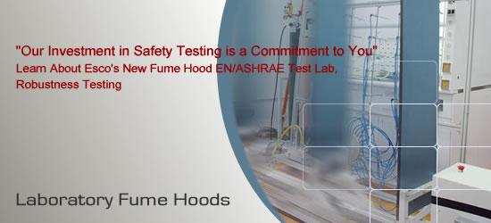 laboratory-fume-hoods_2.jpg