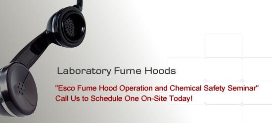 laboratory-fume-hoods_4.jpg