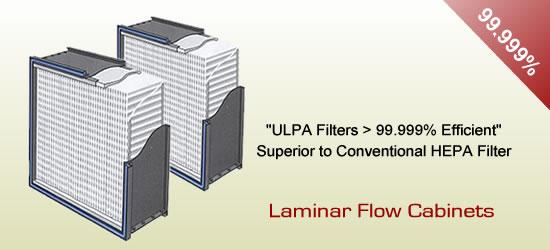 laminar-flow-cabinets_2.jpg