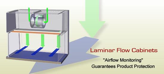 laminar-flow-cabinets_4.jpg