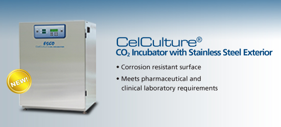 new-CCL-stainless-steel-productslide.jpg